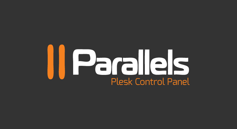 How to upgrade Plesk 10 to Plesk 11 in CentOs 6