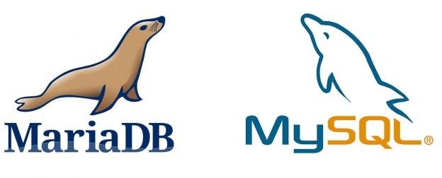 Difference Between Mariadb and Mysql