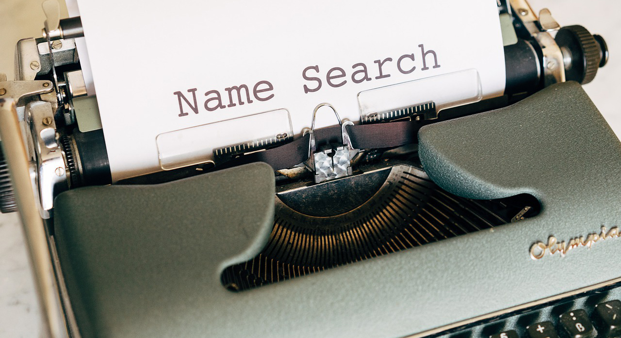 Guide for Cheap Domain Name Registration