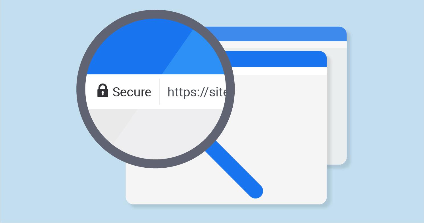 Advantages of Free SSL Certificate