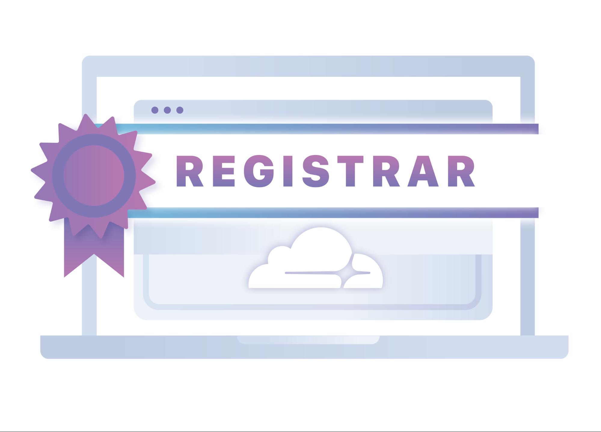 Things to Consider while Choosing Domain Registrar
