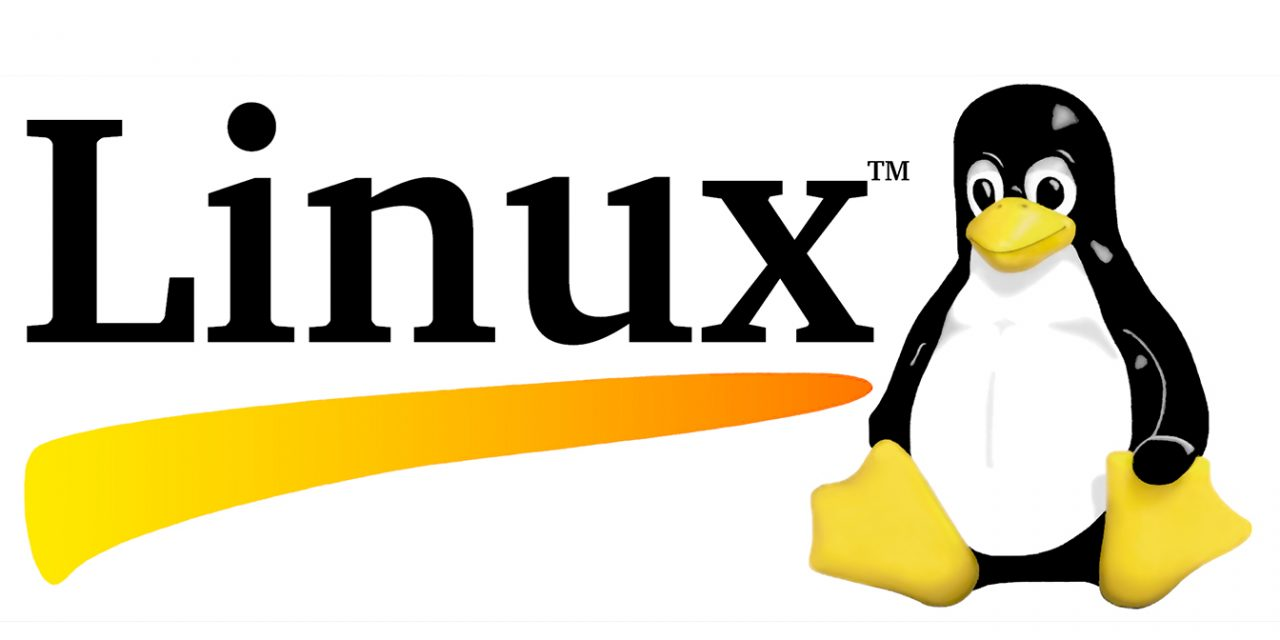 Features of Linux shared hosting