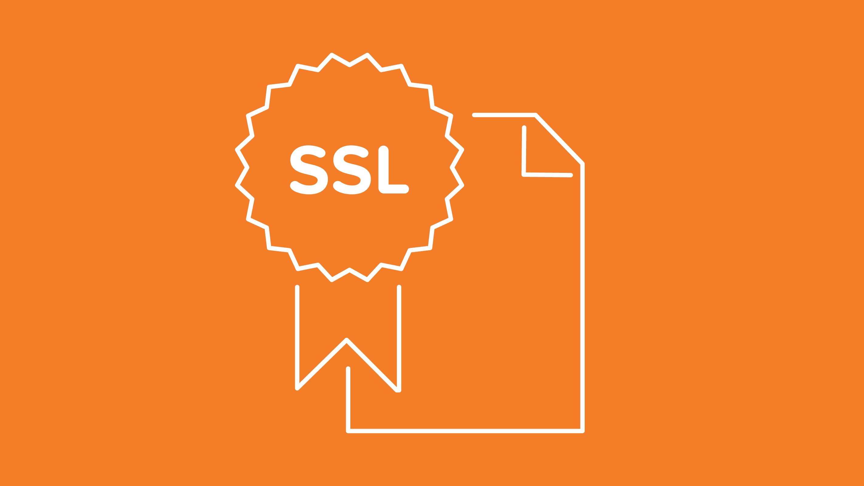 What is a Free SSL Certificate? and The Top Free SSL Certificate Sources