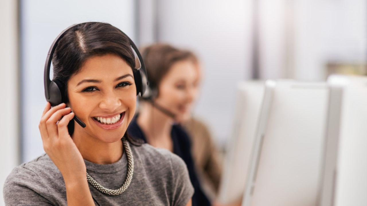 Provide 24-7 customer support